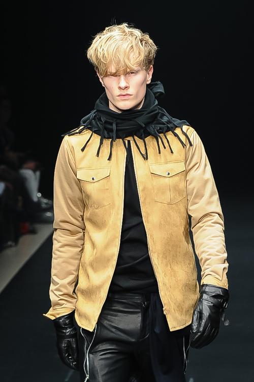 FW15 Tokyo ato052_Knut Roertveit(Fashion Press)