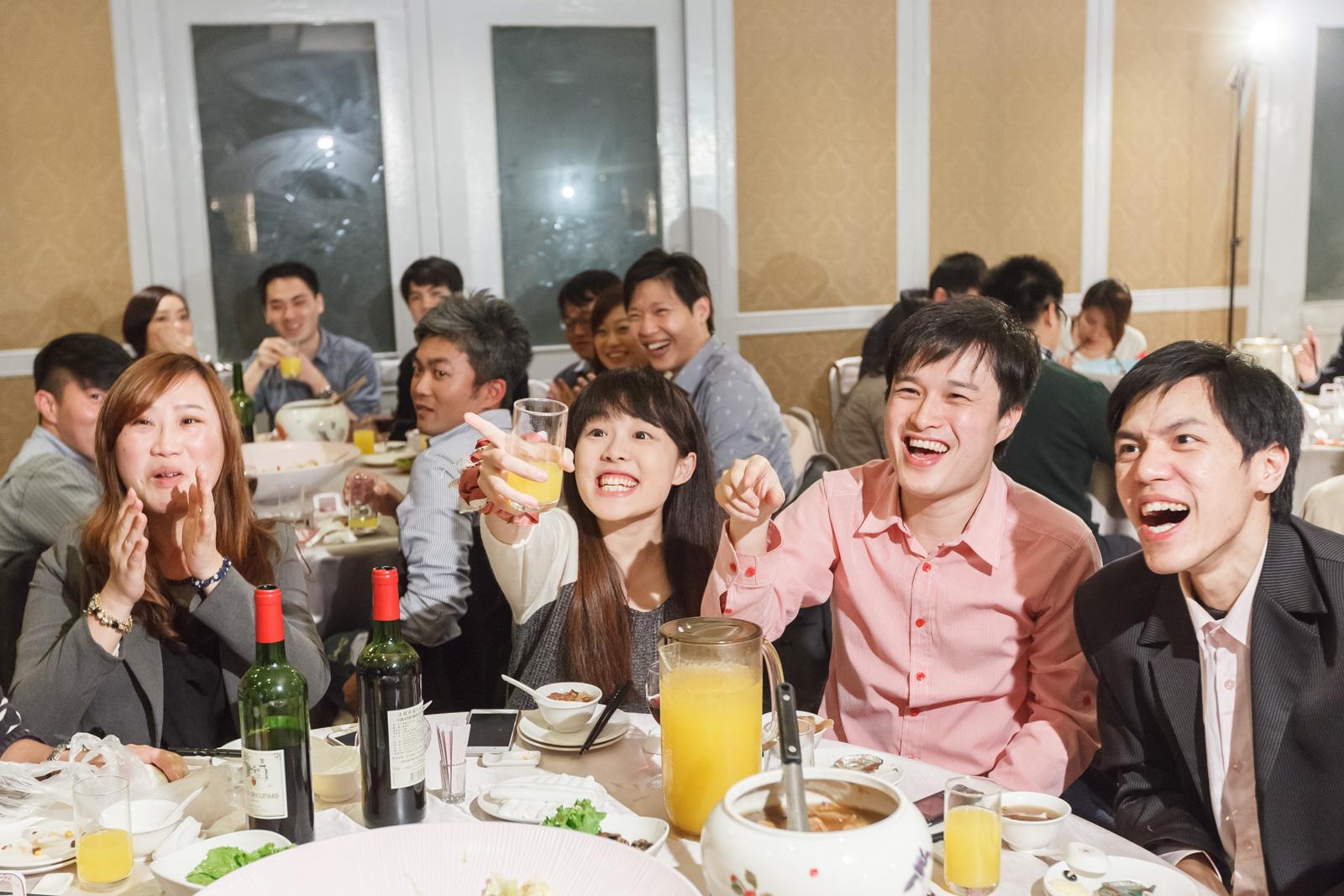 20150314 佑華 秋媛1077