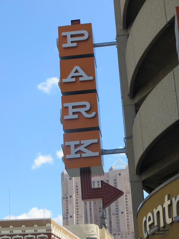 20140909 54 San Antonio, Texas