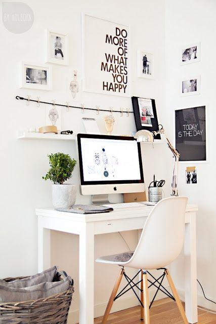 blog de éxito
