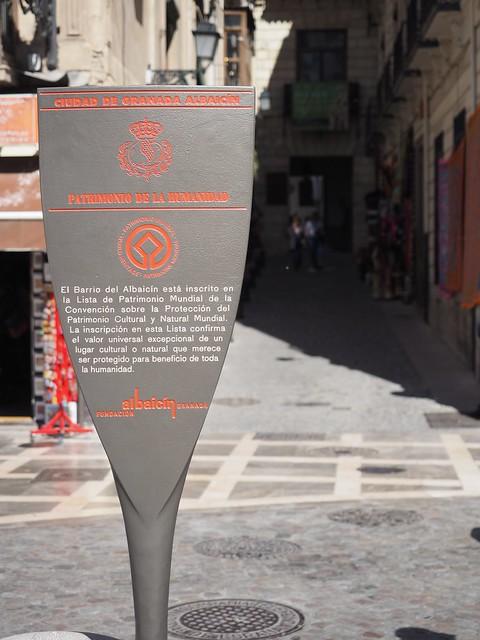 065 - Carerra del Darro