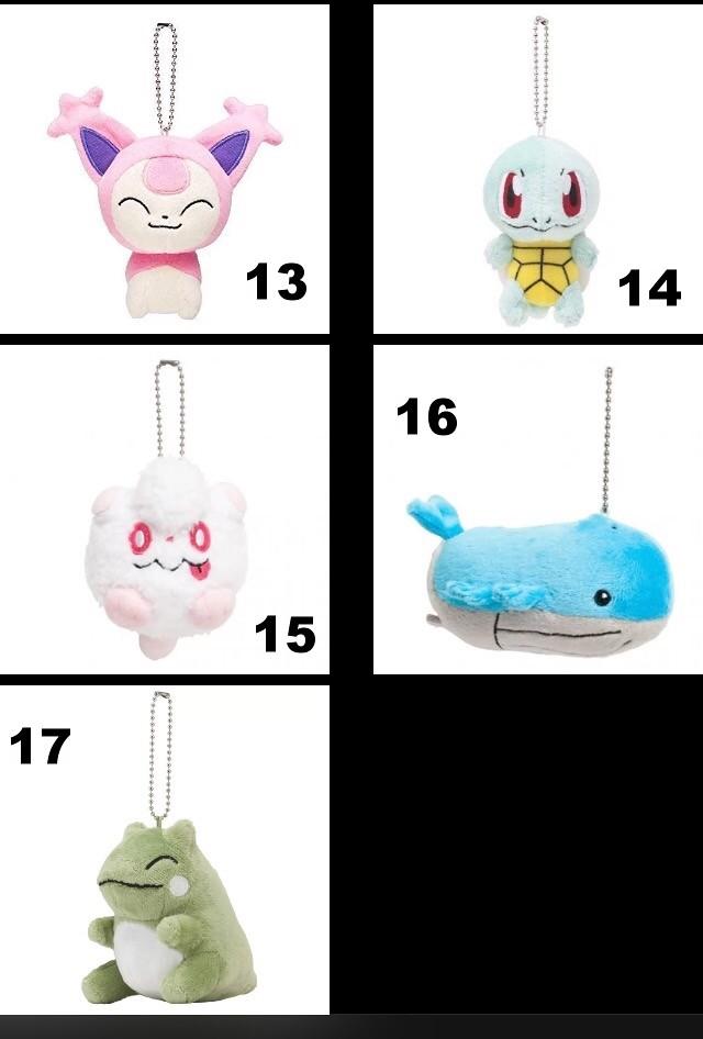 Shop atn2: đồ chơi - mô hình - thú nhồi bông độc - lạ - đẹp. Luôn update hàng mới - 24
