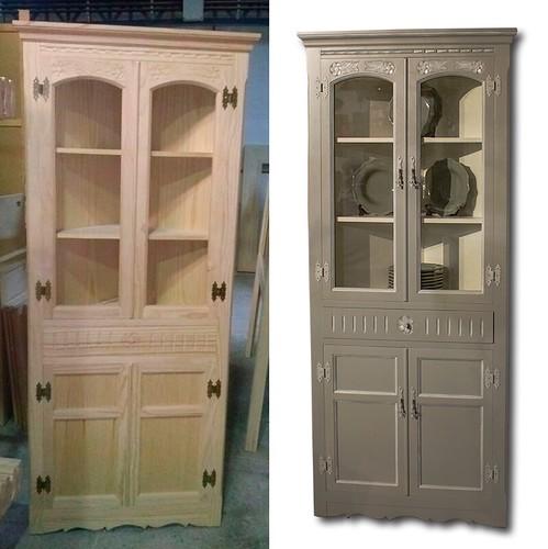 AionSur 16884565016_527cb16a54_d De mueble crudo a terminación vintage artesana Empresas