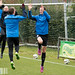 25032015 Training Jan Breydel (7 van 70)