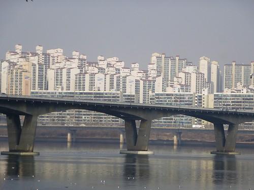 Co-Seoul-Parc-Yeouido Hangang (61)