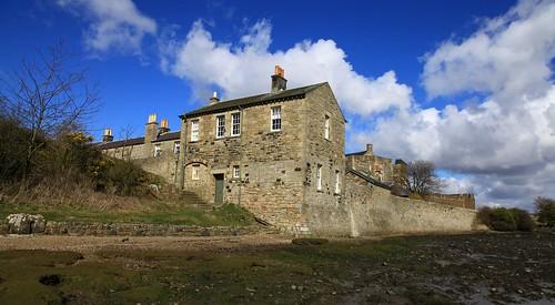 Blackness Castle. (IMG_3829)