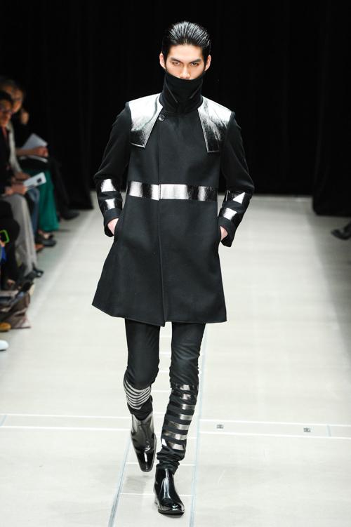 FW15 Tokyo Noir Fr029_Ryohei Yamada(Fashion Press)