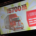 Western Star Video at MATS 2015