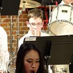 Concert école de musique et Harmonie de  (14)
