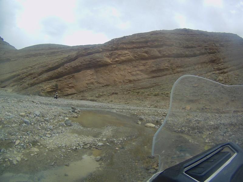 canyon cross road 85