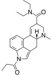 1P-LSD