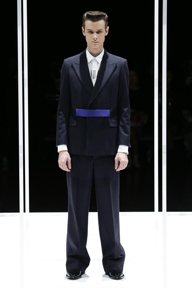 FW15 Tokyo JOHN LAWRENCE SULLIVAN106_Douglas Neitzke(fashionsnap.com)