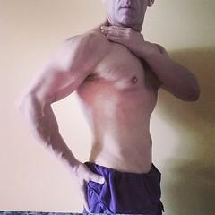 #postureo #fitness #fitnesslife #fitnessstyle #fitnessworld #fitnessplanet #motivation #fitnessmotivation