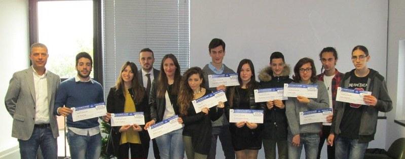 Foto_Premiazione_Bari
