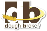 MQ-CDM-Dough-Broker
