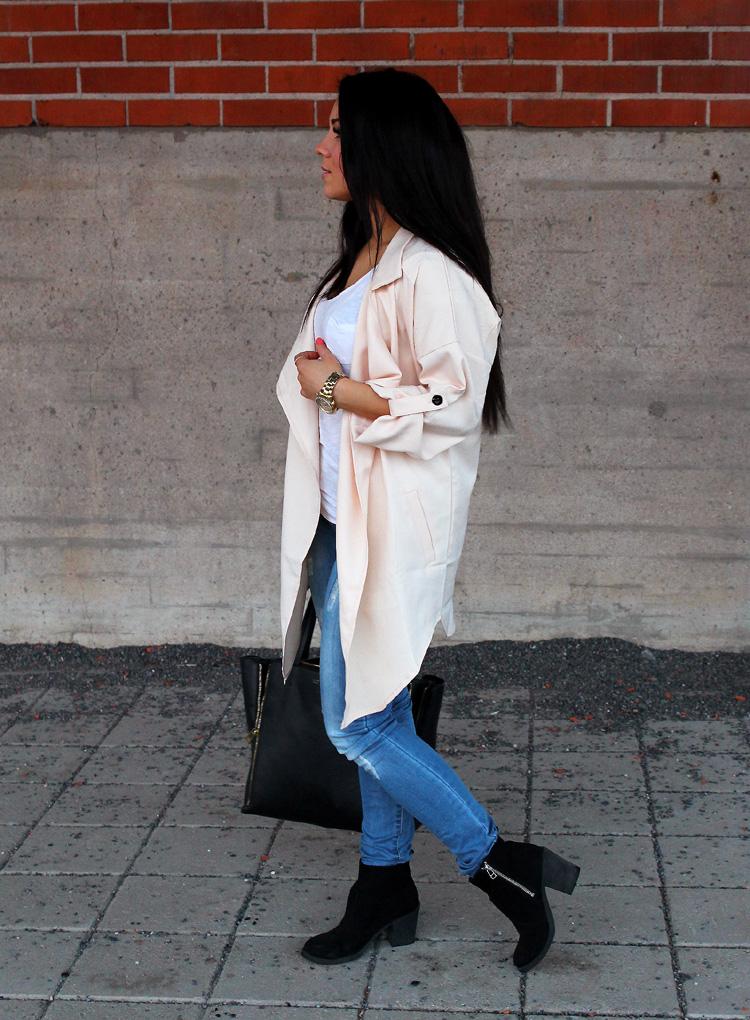 coat 020