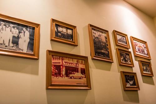 高雄50年牛排老店,新國際西餐廳堅持的傳統美味料理 (31)