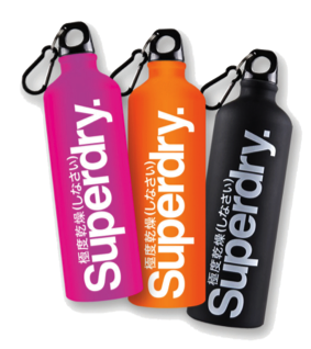 superdry-tumblers