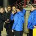 Vrouwen Club Brugge - PEC Zwolle 278