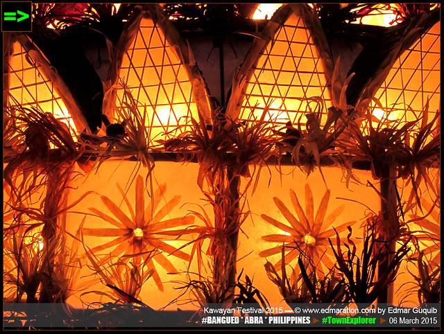 KAWAYAN FESTIVAL 2015