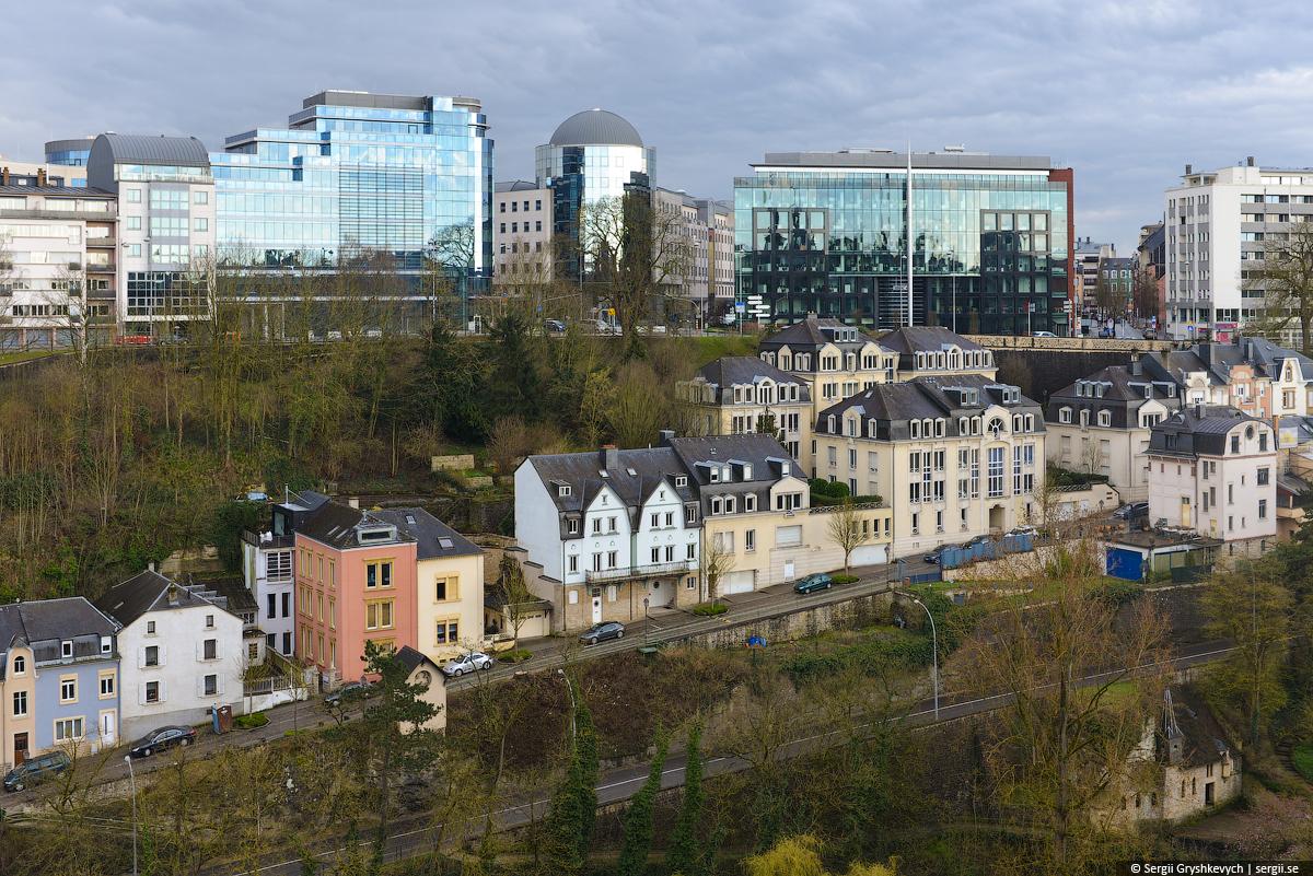 luxembourg_kirchberg-7