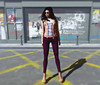8 Things I Hate about Second Life Shopping Events
