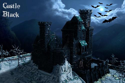 Castle_Black