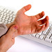 CARPAL TUNNEL SYNDROME-familychiropractic.com