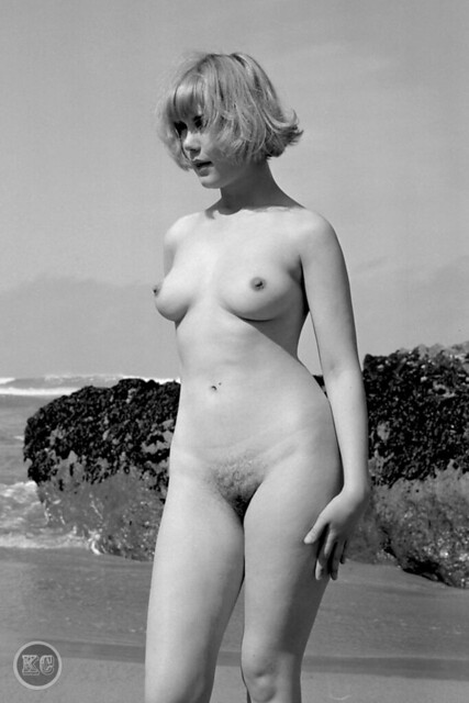 wendy james nude