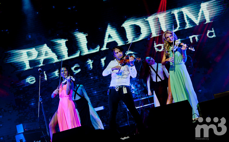 PALLADIUM_Electric_Band_21