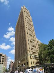 20140909 52 San Antonio, Texas