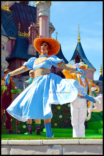 Vos photos avec les Personnages Disney - Page 40 17237397881_76b4f165fa_z