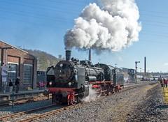 Bochum Dahlhausen DGEG 38 2267