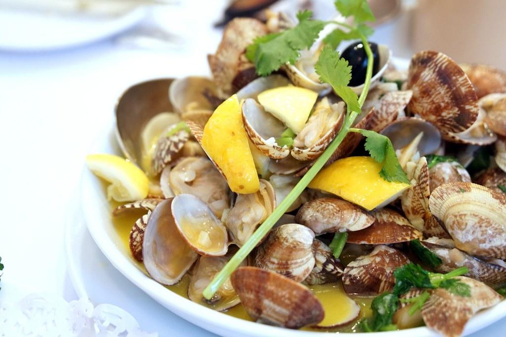 batch_review - Escada Portuguese Restaurant - food-001