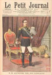ptitjournal 14 mai 1905