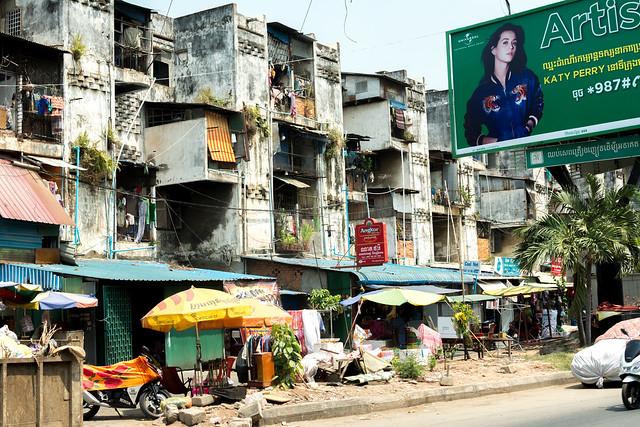 Phnom Penh #3