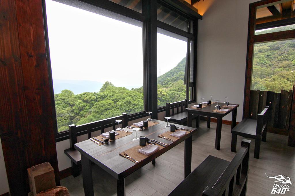 陽明山出霧溫泉飯店-Tsuwu Hot Spring065