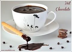 Hot-Chocolate-3