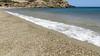 Kreta 2016 306