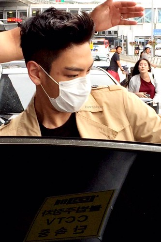 Big Bang - Incheon Airport - 13jul2015 - bunnyslipper - 04