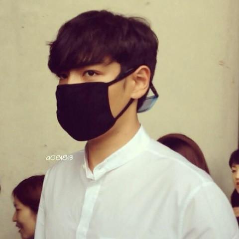 TOP-Daesung_ICN-fromShanghai-20140831(8)