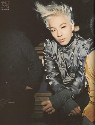 GDxYB_in_Paris_2014-Taeyang (42)