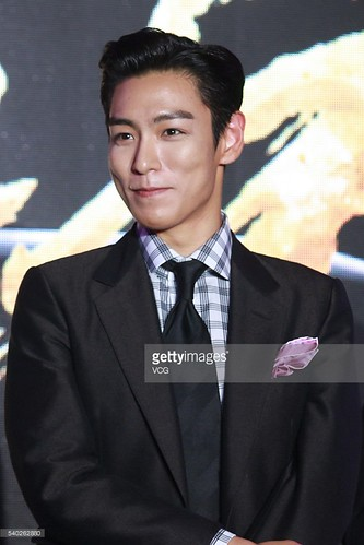 TOP Shanghai Press Con OUT OF CONTROL 2016-06-14 (11)