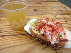 nyc752lobster