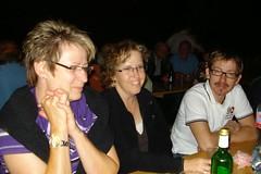 Chäsiplatzkonzert 2009
