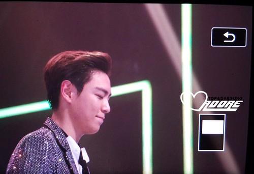 BIGBANG - MelOn Music Awards - 07nov2015 - ADORE_TD - 21