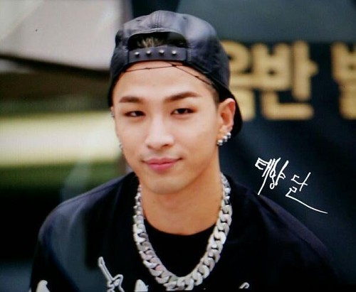 Taeyang_BUSAN_High-Touch-Event_20140627 (2)