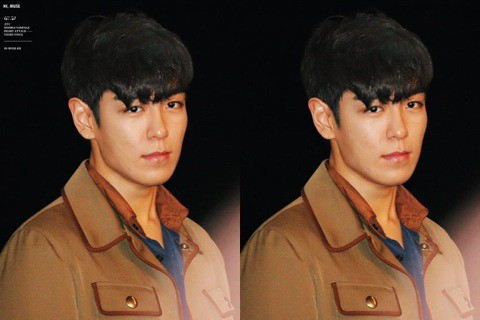TOP-HQs-StageGreeting-Day2-20140907(8)