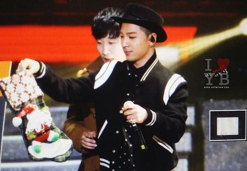GDYBRI-FanMeeting-Wuhan-20141213_a-73