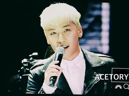 Big Bang - Made V.I.P Tour - Changsha - 26mar2016 - Acetory - 04